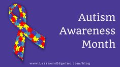 Autism modifications you can make in your classroom through the eyes of a student