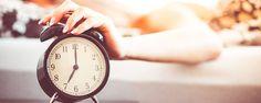 Jak łatwo zyskać 750 godzin na pracę w ciągu roku
