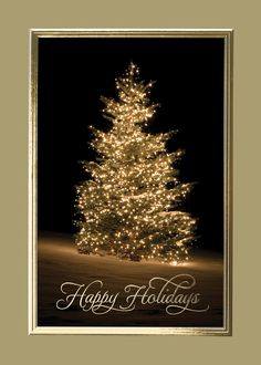 Pin by minuteman press new brighton on holiday cards pinterest up to off business appropriate christmas greeting cards choose from an exclusive collection of high quality cards available only at brookhollow cards reheart Gallery