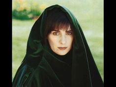 Enya Greatest Hits - Full HD Video Album