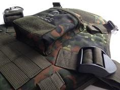 Create your own bespoke JACS Babycarrier Complete Package in your favourite colour or camouflage pattern - and stand out from the crowd! Favorite Color, Camouflage, Military, Bags, Design, Fashion, Handbags, Moda, Military Camouflage