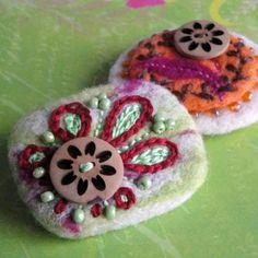 Crochetka | Fler.cz
