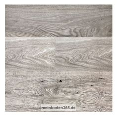 #Vinylboden #Designboden Dresden bei meinboden365