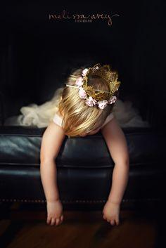 ebfa8615d princess on a break Toddler Photos, Toddler Portraits, Baby Chair, Toddler  Photography,