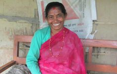 In Jhuwani, Nepal, over 60% of mothers suffer from uterine prolapse, and 80% of women never visit a hospital during pregnancy. Read more: http://readglobal.org/our-work/read-nepal/stories-of-empowerment/combatting-uterine-prolapse