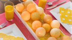 Pasen, paastafel decoratie, decoratie voor paastafel, gele decoratie pasen