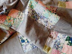 squares | Flickr - Photo Sharing!