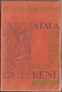 http://www.artbook.cz/detail.asp?ID=1519
