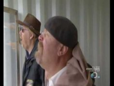 Mythbusters Water Heater Explosion - YouTube
