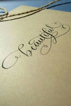I love this font.. not sure where id get it though