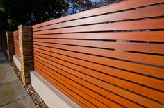 Wrap Your House Around the Best Aluminum Slat Fencing from Accolade® Screens Bali Blinds, Bamboo Blinds, Wood Blinds, Living Room Blinds, House Blinds, Blinds For Windows, Sheer Blinds, Blackout Blinds, Discount Blinds