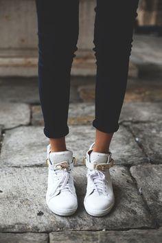 Buscemi 100MM Shoes