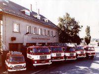 stuetzpunktfeuerwehr_fuhrpark_ddr Feuerwehr Zeulenroda-Triebes