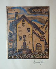 schwärzler Alois Konrad – Google-Suche Vintage World Maps, Google, Painting, Art, Searching, Art Background, Painting Art, Kunst, Paintings