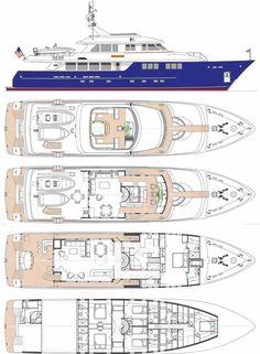 Mega yachts at http://www.pbyintl.com/yacht-charter.html