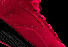 11 Best shoe images | Sneakers, Sneakers nike, Air max sneakers