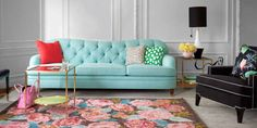 Kate+Spade+Just+Launched+the+Most+Playful+Furniture+Line++-+HouseBeautiful.com