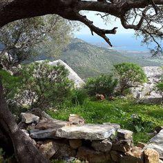 Panorama incantato , in lontananza la spiaggia di Murtas #quirra#murtas#igersogliastra_barbagia #igersogliastra #sardegna #igersardegna #ig_sardinia #instasardegna #ig_cagliari #igfriends_sardegna #igerscagliari #loves_sardegna #ig_sardegna #vivosardegna #instagramsardegna #ig_perlas #grazieadiosonosardo #sardegnagram #sardiniaphotos #lanuovasardegna #sardegnamare #focusardegna #dafareinsardegna #volgosardegna #visitsardinia #sardinia_tour_sardegna #insardegna #volgocagliari #sardiniamylove…