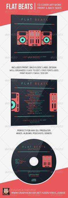 kraftwerk the mix full album german version of mac