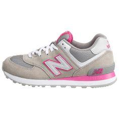 new balance WL574 B 14E Sneakers