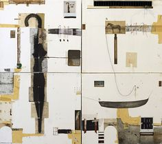 Glen Skien workshops – last few spaces…   Pressing Matters