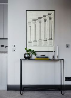 Stylish-39-sqm-Apartment-Stockholm-Nordicdesign-09