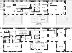 18 Gramercy Park S, New York, NY 10003   MLS #2456171 - Zillow