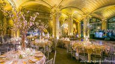 Guastavino's | Best Venues New York