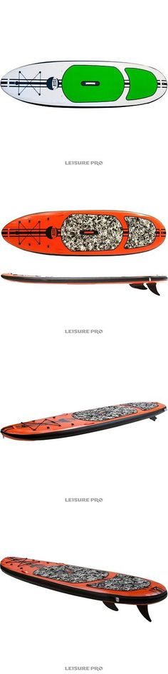 Stand Up Paddleboards 177504: Aire Cruzaire Stand Up Paddle (Sup), White -> BUY IT NOW ONLY: $999.95 on eBay!