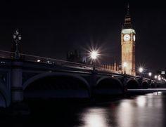 Top 11 Places With The Most Awe-Inspiring Homes London Tumblr, Victoria House, Uk Destinations, Tower Bridge London, Big Ben London, London United Kingdom, London Tours, London Photos, Best Sites