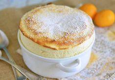 Limonlu Sufle Tarifi yumuşacık, nazik ve kırılgan bir tarif. Evi mis gibi kokutmasının yanı sıra puf görünüşüyle iştah açıyor. Resimli tarifi şöyle;