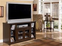 Marion 50 Inch TV Stand - $279.99
