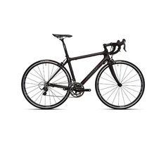 Planet X Pro Carbon Shimano Ultegra Road Bike