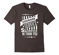 Mens Courage Service Sacrifice We Thank You Military Vete... https://www.amazon.com/dp/B0764W75BF/ref=cm_sw_r_pi_dp_x_GRd1zbF9XX2FC