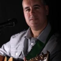 Image from Roger McGuire's online shop My Music, Folk, Singer, Cool Stuff, Shopping, Image, Amazing, Popular, Singers