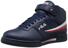 ad66d966b8420f 321 Best Fila Basketball Shoes images