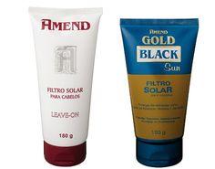 protetor solar para cabelos - Pesquisa Google