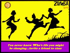 Zumba Gold! Groove at your own pace!