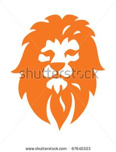 stock vector : Lion Icon Lion Icon, Lion Images, Lions, Knight, Royalty Free Stock Photos, Illustration, Vectors, Blog, Art