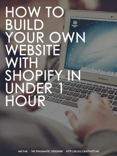 Shopify Marketing TIps & Tricks