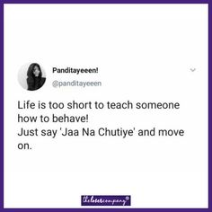 Buy The Best Quality T-shirts Online In India. Crazy Quotes, Real Life Quotes, Girly Quotes, Reality Quotes, True Quotes, Funny Quotes, Funny Fun Facts, Some Funny Jokes, Crazy Funny Memes