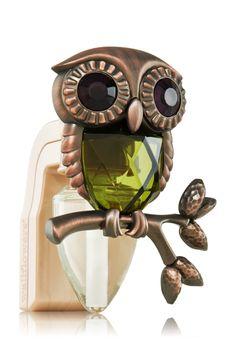 diffuseur de parfum d'interieur -  BBW