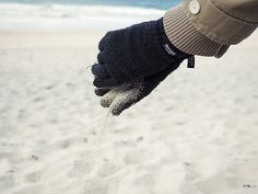 White Sand, St Ives #blueocean #whitesand #beach #stives #cornwall #bohemian #art #photography #dslr #snap #street #scenery #landscape #view #em5 #omd #olympus #m43 #micro43 #mirrorless #microfourthirds #plymouth #devon #england