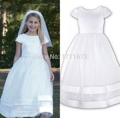 Cheap dress sea, Buy Quality dress princess girl directly from China dress model for girl Suppliers: start