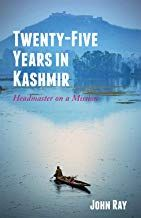 FREE DOWNLOAD [PDF] TwentyFive Years in Kashmir Headmaster on a Mission Free Epub/MOBI/EBooks Free Epub Books, Pdf Book, Ebook Pdf, Books To Read, Reading, Movie Posters, Film Poster, Reading Books, Billboard