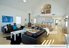 interesting tiffany blue living room ideas   145 Best Brown and Tiffany Blue/Teal Living Room images ...