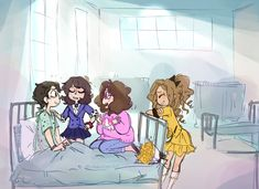 I might kinda like this?D redemption possibility? Also Martha is so pretty but but she's in a wheelchair at the end of the musical? Heathers Fan Art, Heathers The Musical, Theatre Nerds, Musical Theatre, Theater, Theatre Jokes, Mean Girls, Du Dudu E Edu, Character Art