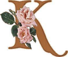 Letter K Design, Letter Photography, Pink Chocolate, Metal Letters, Clip Art, Lettering, Artworks, Silver, Gold