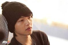 Song Joong Ki ❤Ki AiLe(송중기)