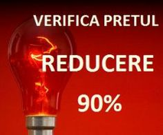 90% reducere la pachetele de promovare, pe Promoafaceri.com
